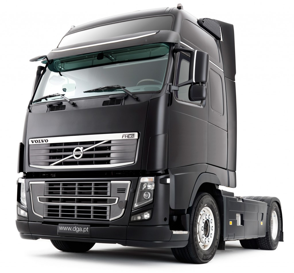 autoparaventos 31002 dga wind deflectors in channel -trucks 2-1024x949